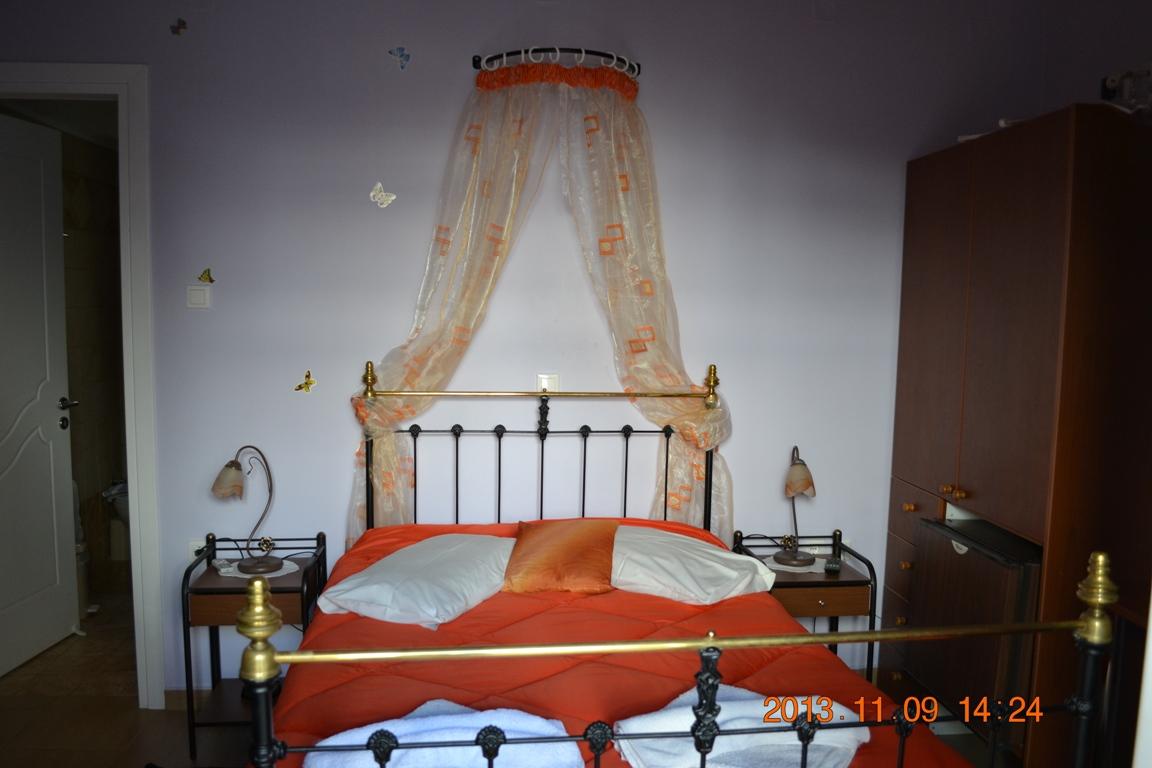 hermoupolis-rooms-0552