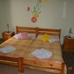 hermoupolis-rooms-0553