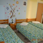 hermoupolis-rooms-0558